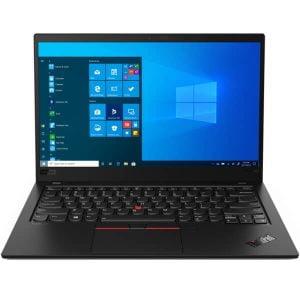 Lenovo ThinkPad X1 Carbon 8 20U9006BTX Ultrabook