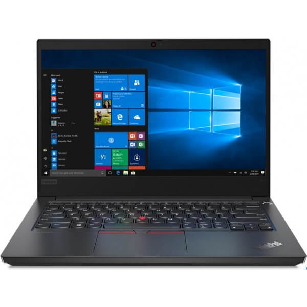 Lenovo Thinkpad E14 20RAS04K00