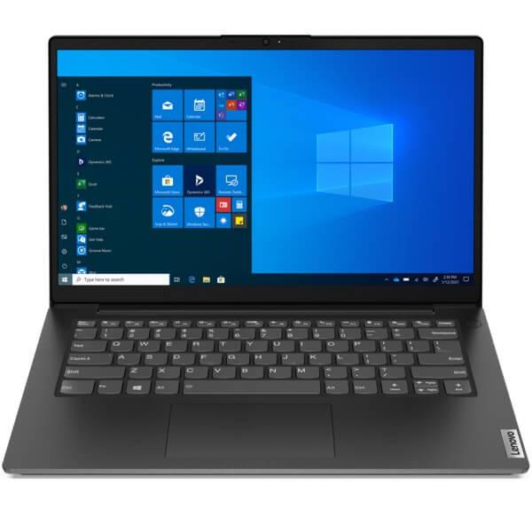 Lenovo V14 (2) 82KC0009TX Notebook