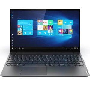 Lenovo Yoga S740 81NX0005TX Notebook