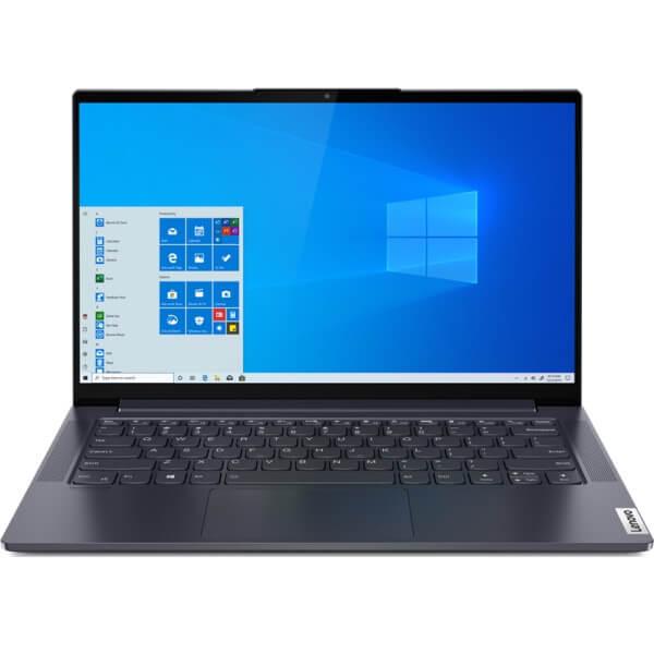 Lenovo Yoga Slim 7 82A100A0TX