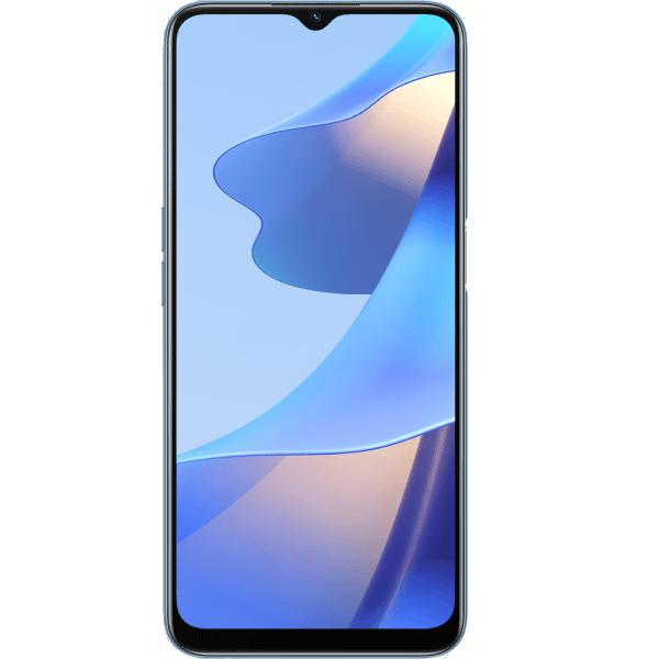 Oppo A16 Akıllı Telefon