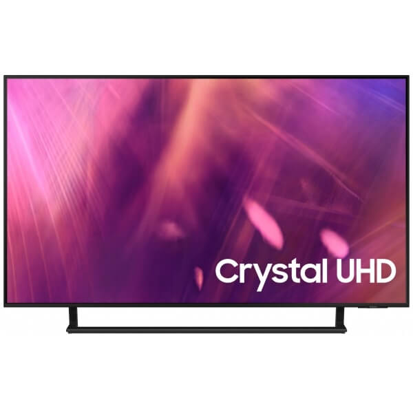 Samsung 43AU9000 Ultra HD (4K) TV