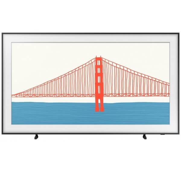 Samsung 75LS03A Ultra HD (4K) TV