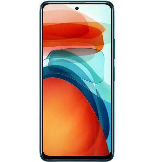 Xiaomi Poco X3 GT Akıllı Telefon