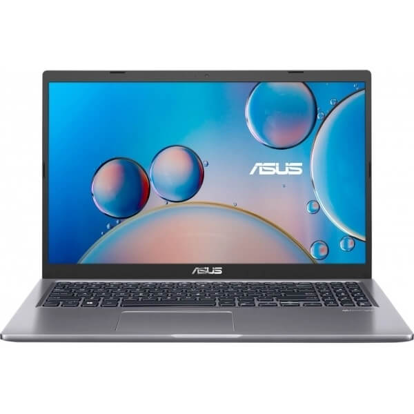 Asus X515JF-BR070T Notebook