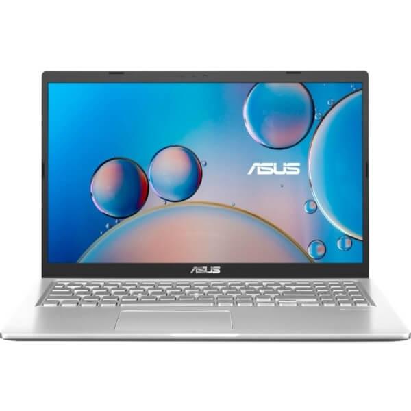 Asus X515JP-EJ009 Notebook