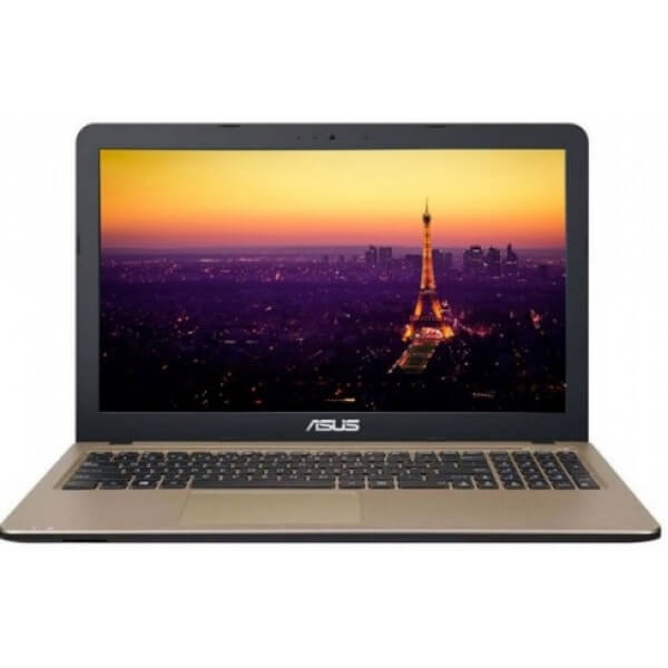 Asus X540MA-GO232