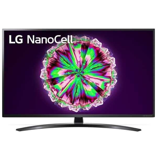 LG 55NANO796NE Ultra HD (4K) TV