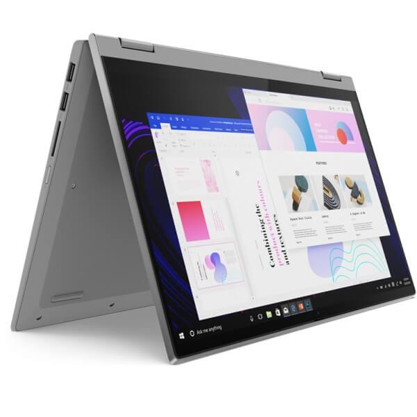 Lenovo IdeaPad Flex 5 82HS0069TX 2'si 1 Arada