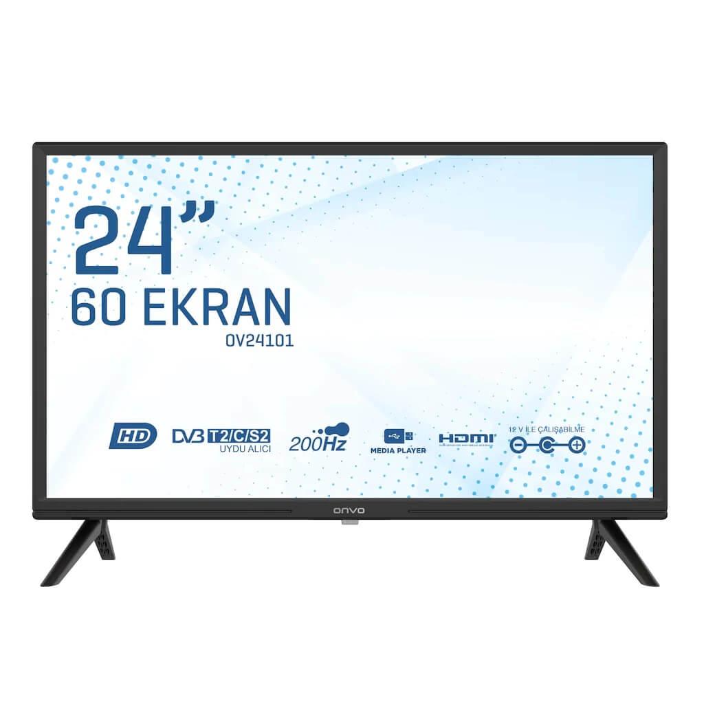 Onvo OV24101 HD Ready (HD) TV
