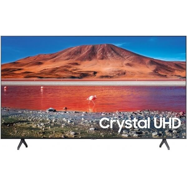 Samsung 43TU7000 Ultra HD (4K) TV