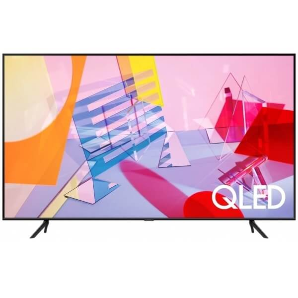 Samsung 50Q60T Ultra HD (4K) TV