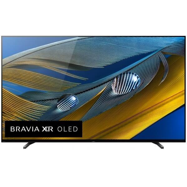 Sony XR-77A80J Ultra HD (4K) TV