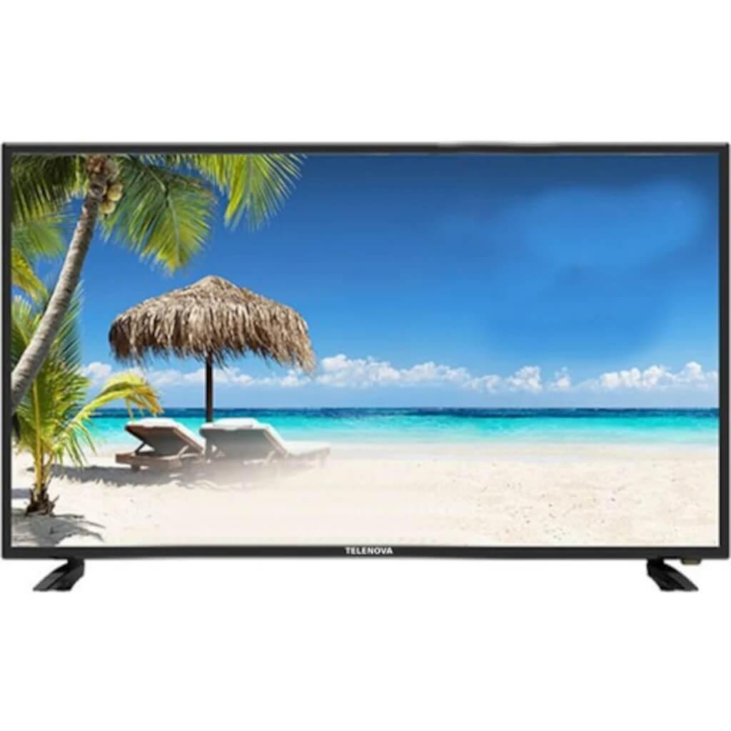 Telenova 32D4001 Full HD (FHD) TV
