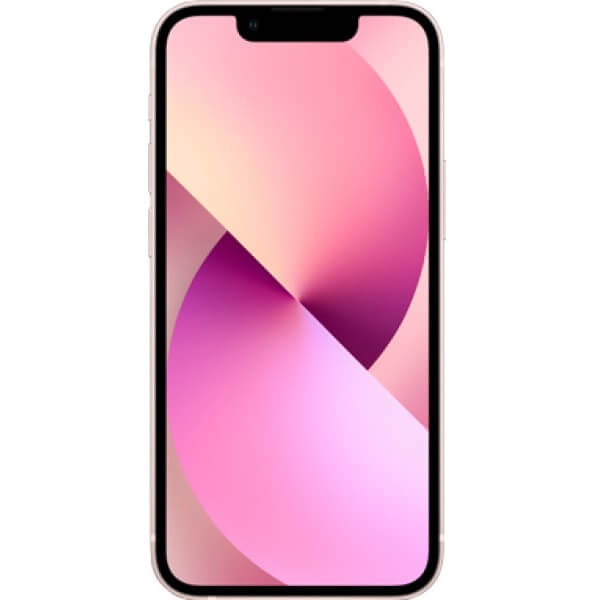Apple iPhone 13 - Akıllı Telefon