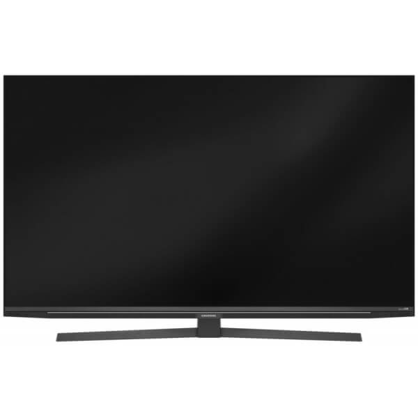 Grundig New York 55 GFU 9765 A Ultra HD (4K) TV