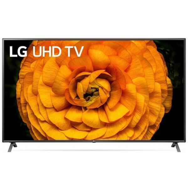 LG 75UN85006LA - Televizyon