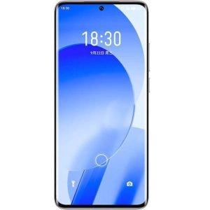 Meizu 18s - Akıllı Telefon