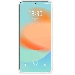 Meizu 18x - Akıllı Telefon