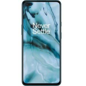OnePlus Nord - Akıllı Telefon