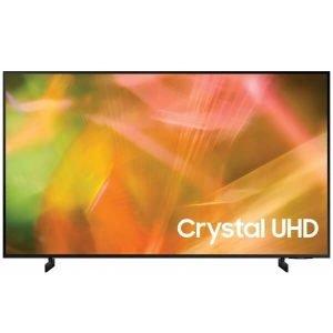 Samsung 55AU8000 TV