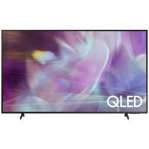 Samsung 55Q60A TV