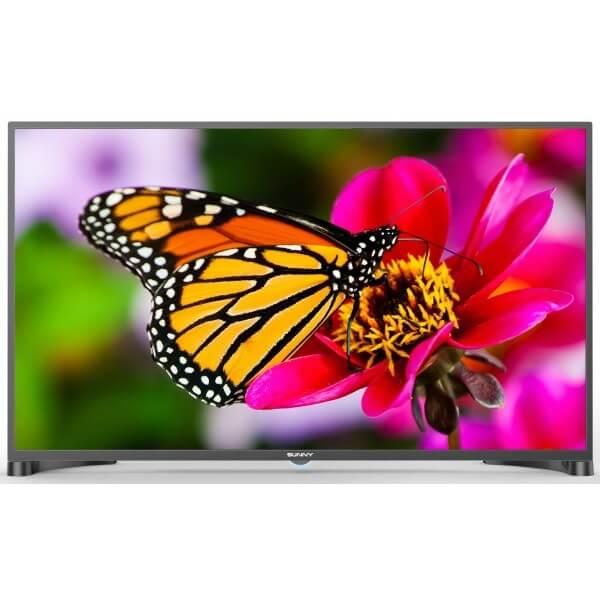 Sunny SN43DLK005 Full HD (FHD) TV