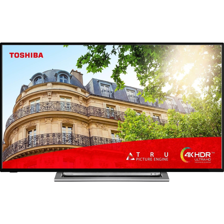 Toshiba 55UL3B63DT