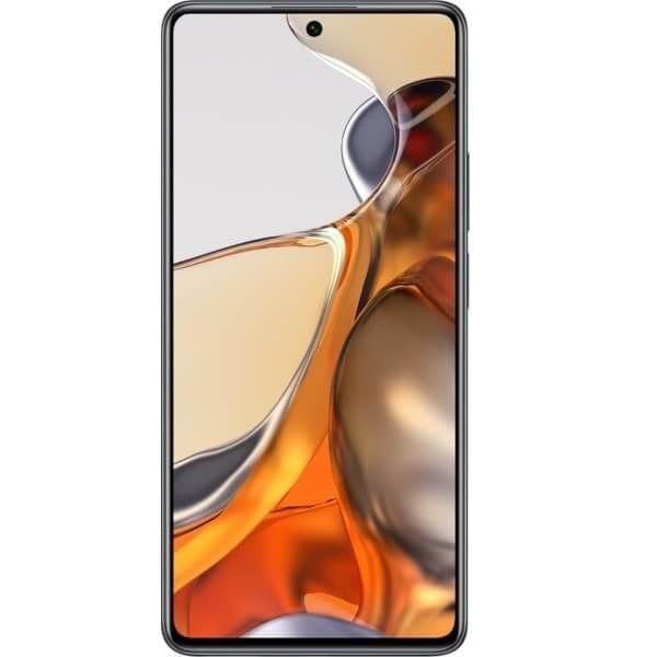 Xiaomi 11T Pro - Akıllı Telefon