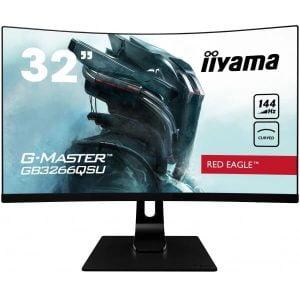 Iiyama G-Master GB3266QSU-B
